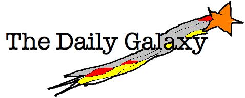 Daley Galaxy Logo