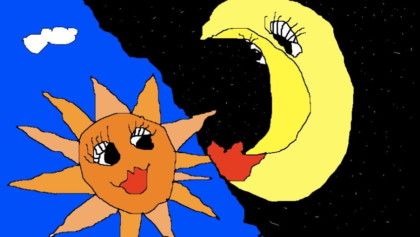 PLUTO has always had 4 moons